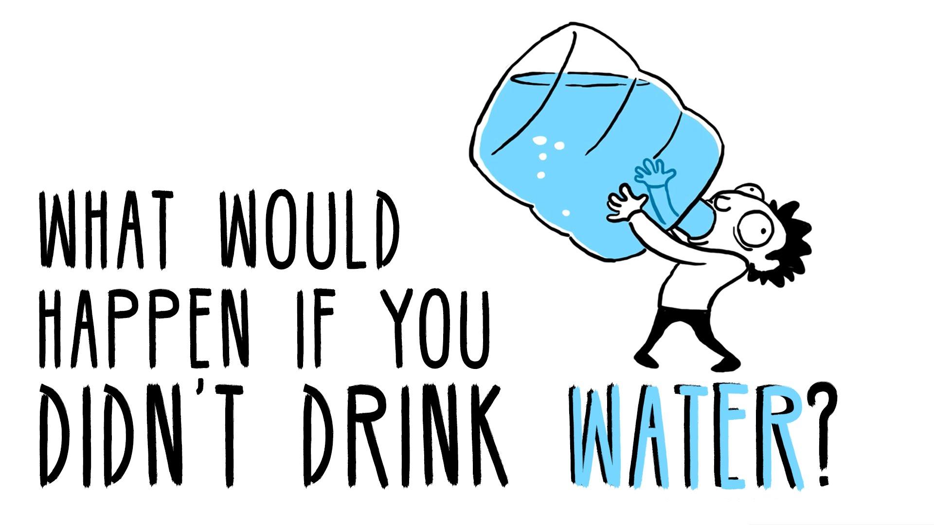 watering strengths or weaknesses tomidjah s corner